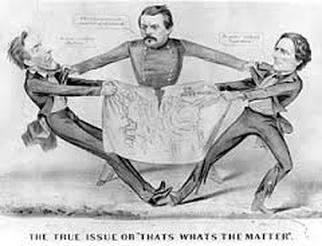 intro to civil war essay Free civil war papers, essays, and research papers mathew brady's photography of the civil war - introduction photography opened the world's view.